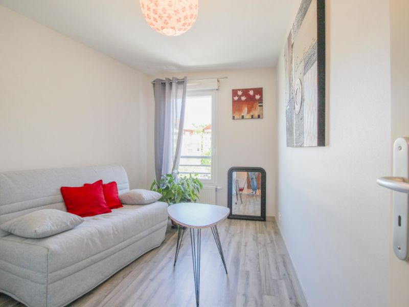 Sale apartment Gresy sur aix 299 000€ - Picture 6