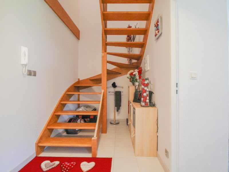 Sale apartment Gresy sur aix 299 000€ - Picture 7