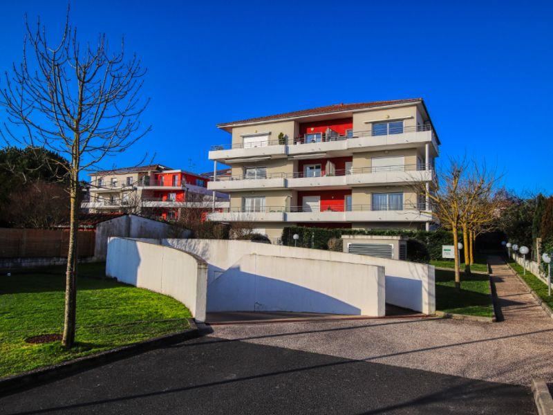 Appartement Royan 2 pièce(s) 54.7 m2