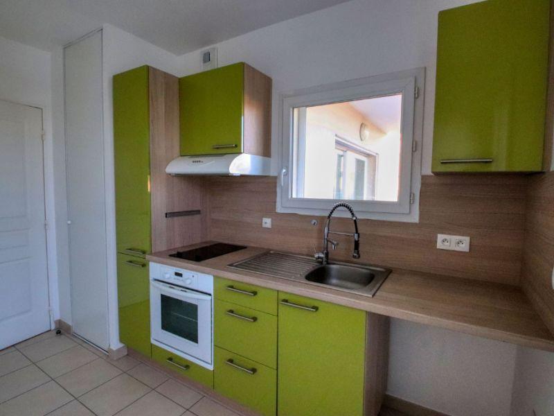 Sale apartment Royan 216300€ - Picture 2