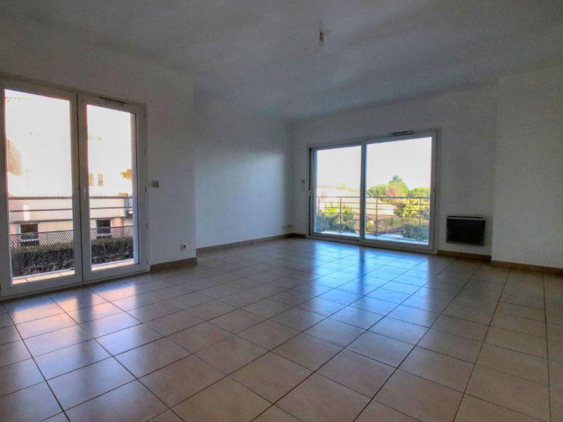 Sale apartment Royan 216300€ - Picture 4
