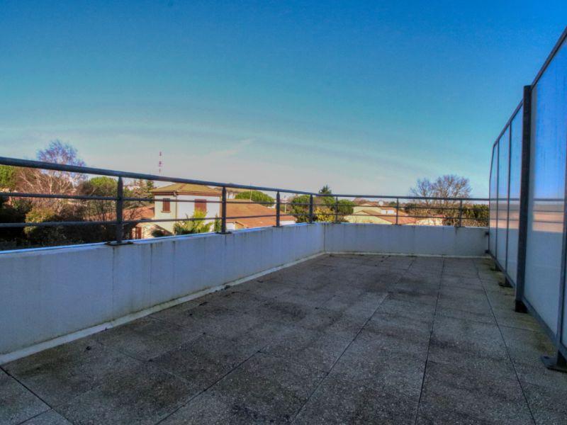 Sale apartment Royan 216300€ - Picture 5