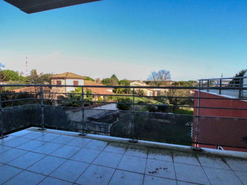 Sale apartment Royan 216300€ - Picture 7
