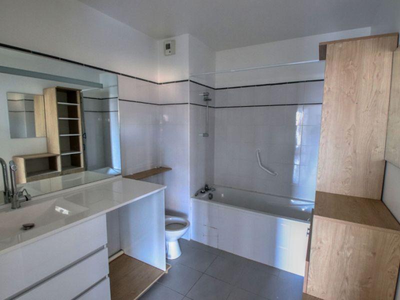 Sale apartment Royan 216300€ - Picture 8