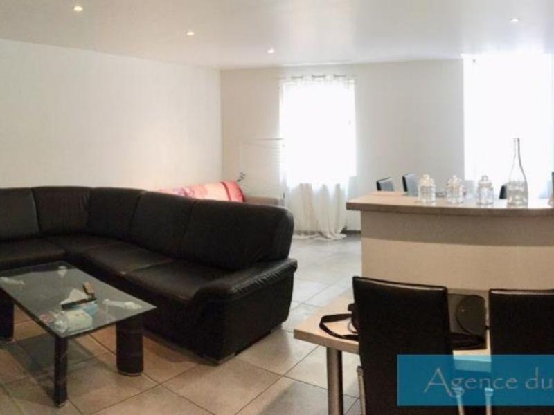 Vente appartement Aubagne 135000€ - Photo 3