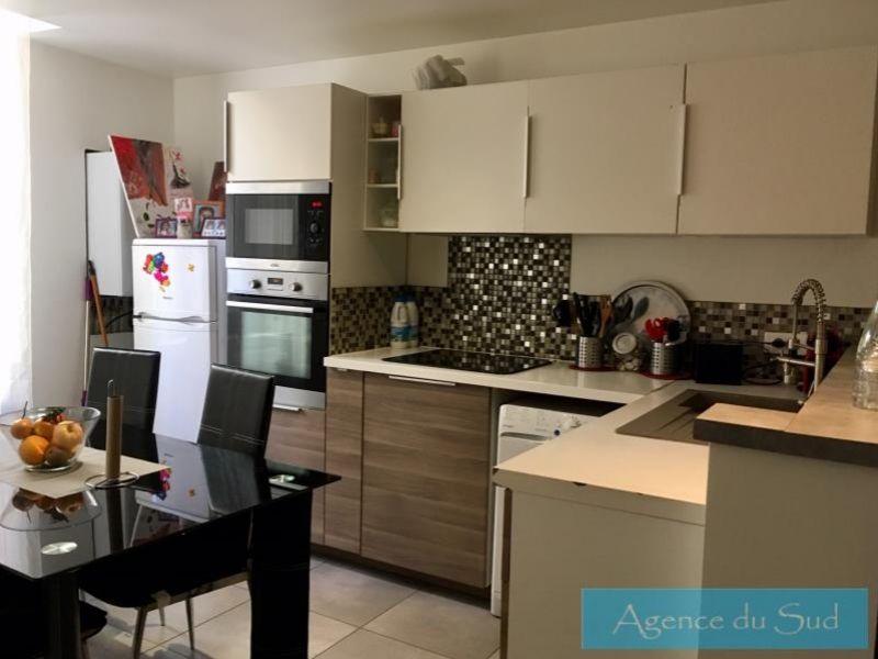 Vente appartement Aubagne 135000€ - Photo 5