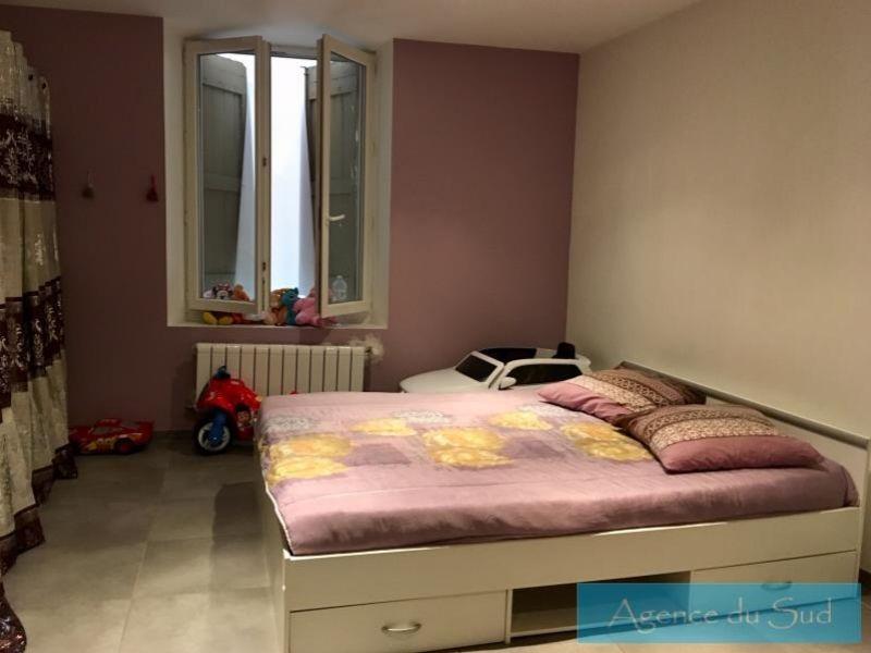Vente appartement Aubagne 135000€ - Photo 6