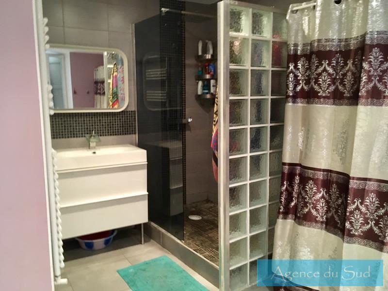 Vente appartement Aubagne 135000€ - Photo 7