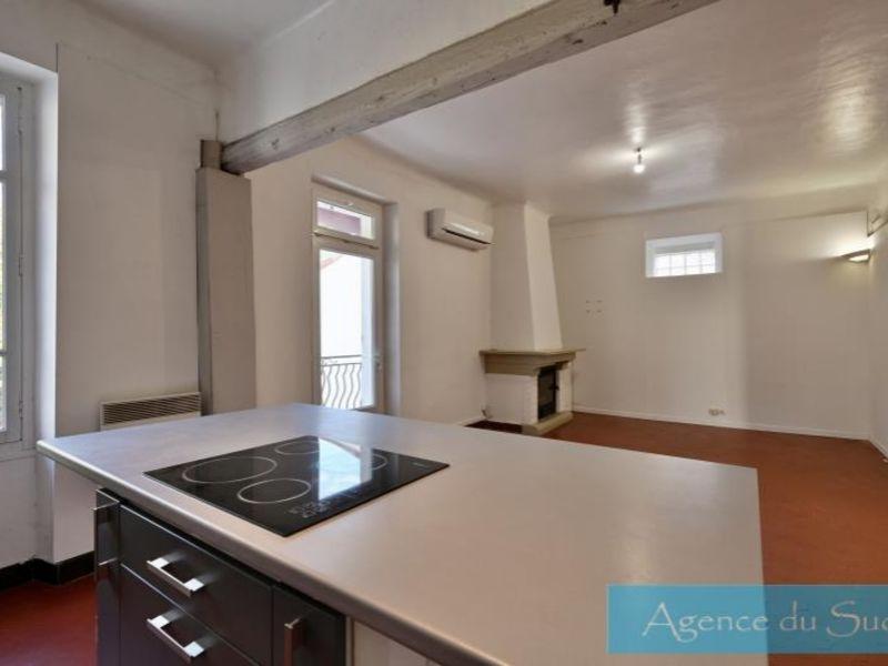 Vente appartement La destrousse 236000€ - Photo 3