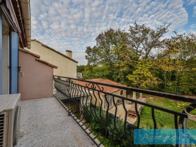 Vente appartement La destrousse 236000€ - Photo 4