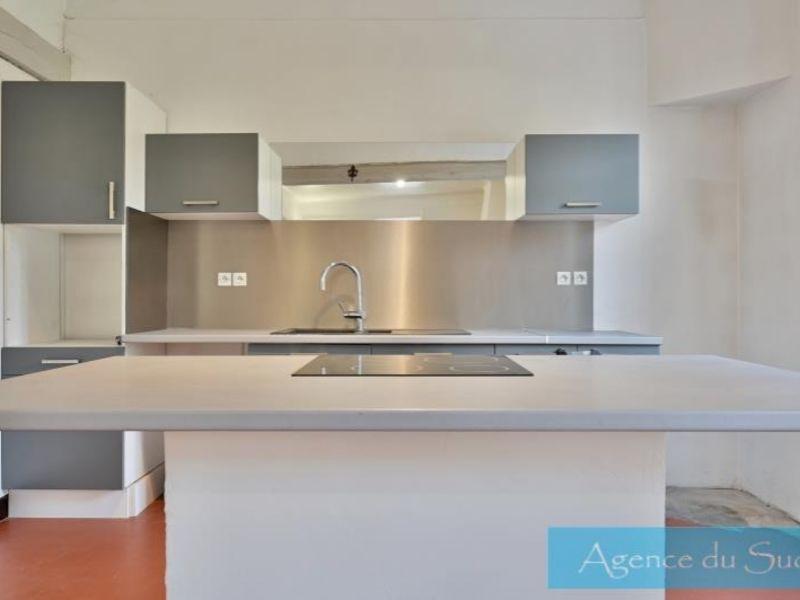 Vente appartement La destrousse 236000€ - Photo 5