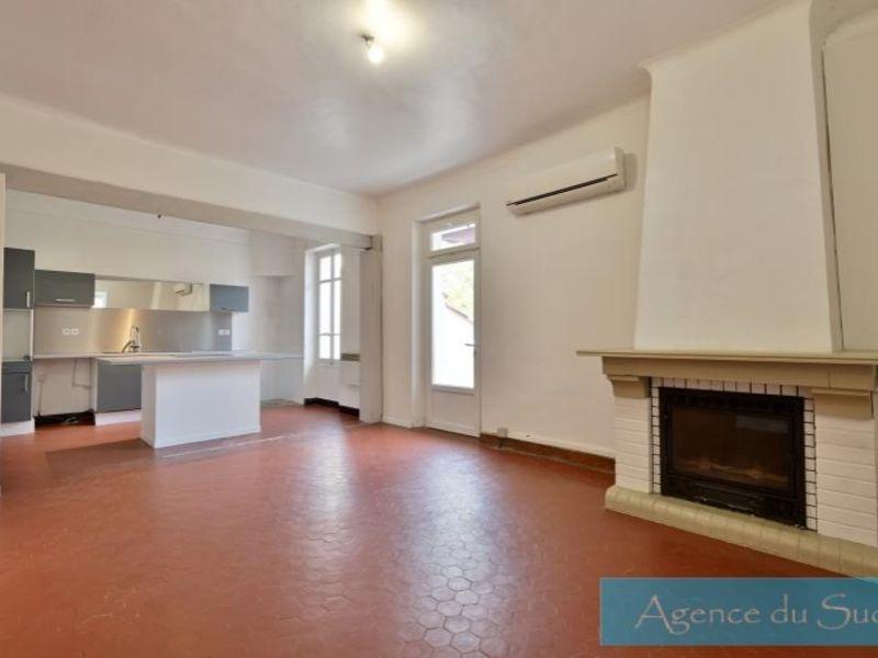 Vente appartement La destrousse 236000€ - Photo 6