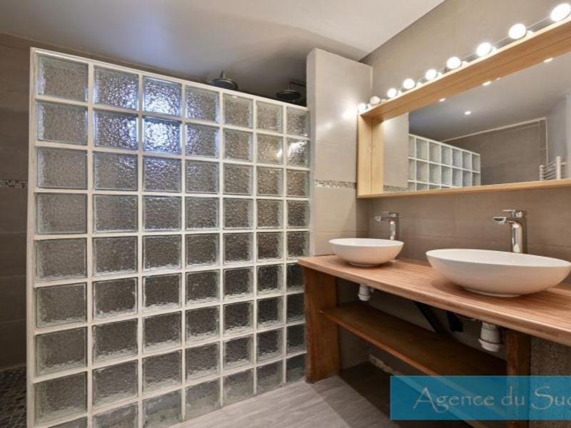 Vente appartement La destrousse 236000€ - Photo 8
