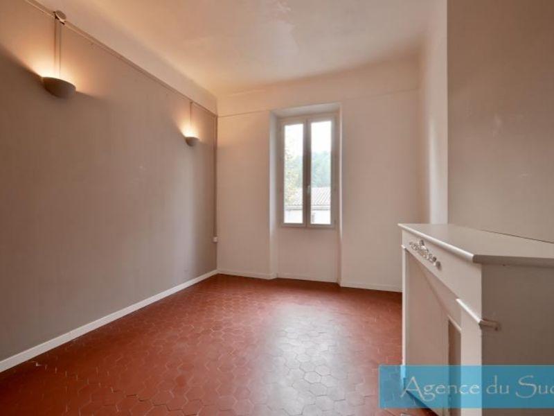 Vente appartement La destrousse 236000€ - Photo 10