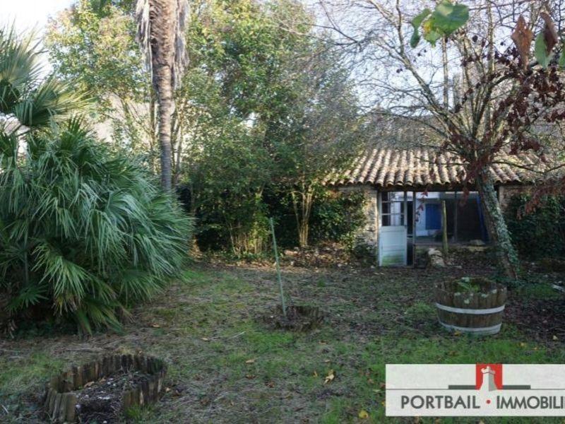 Sale house / villa Blaye 230000€ - Picture 2