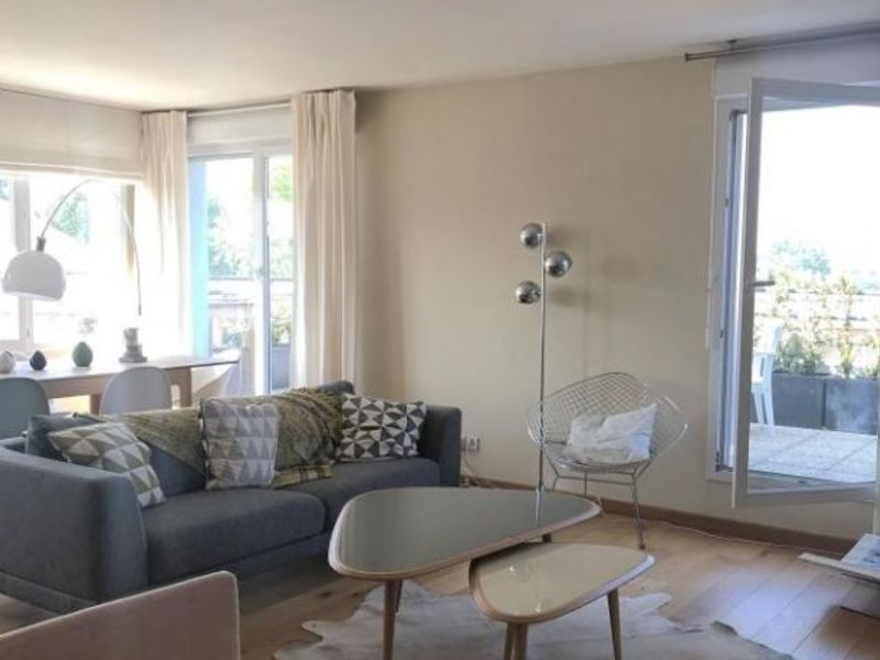 Location appartement Arras 1306€ CC - Photo 1