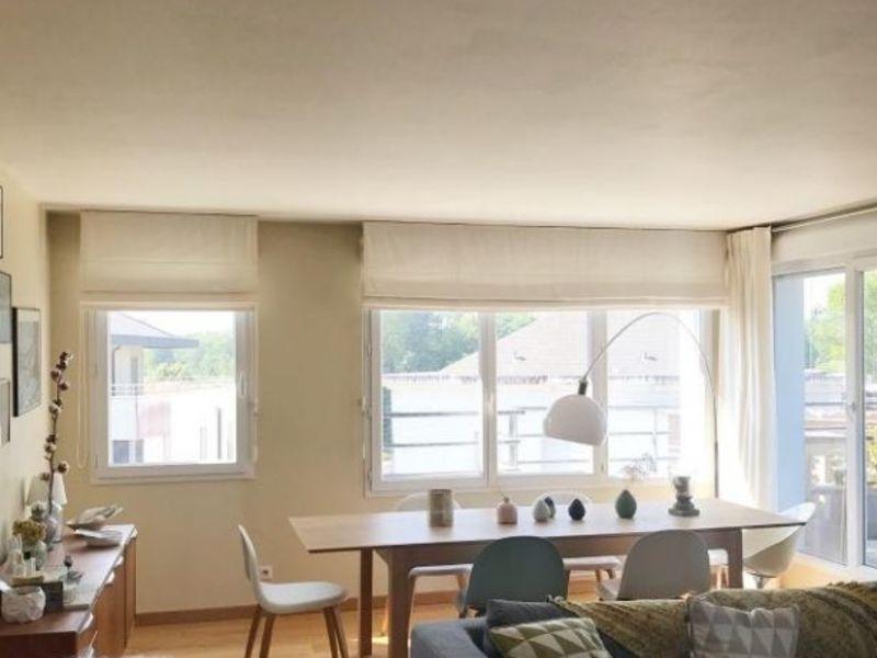 Location appartement Arras 1306€ CC - Photo 2
