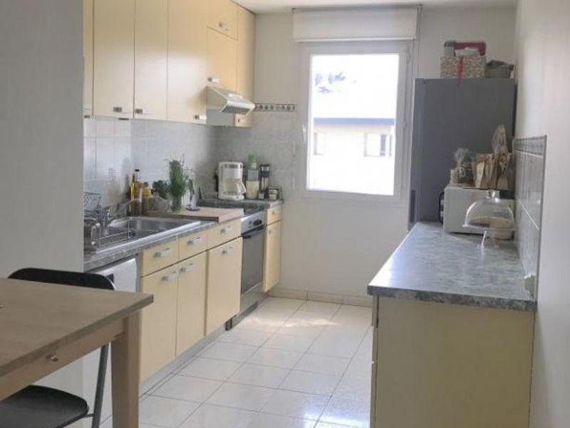 Location appartement Arras 1306€ CC - Photo 3