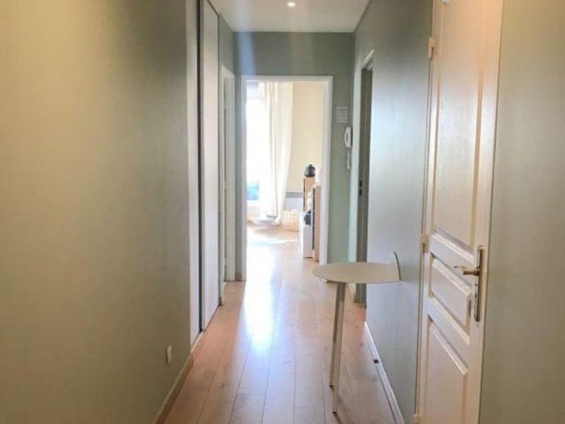 Location appartement Arras 1306€ CC - Photo 5