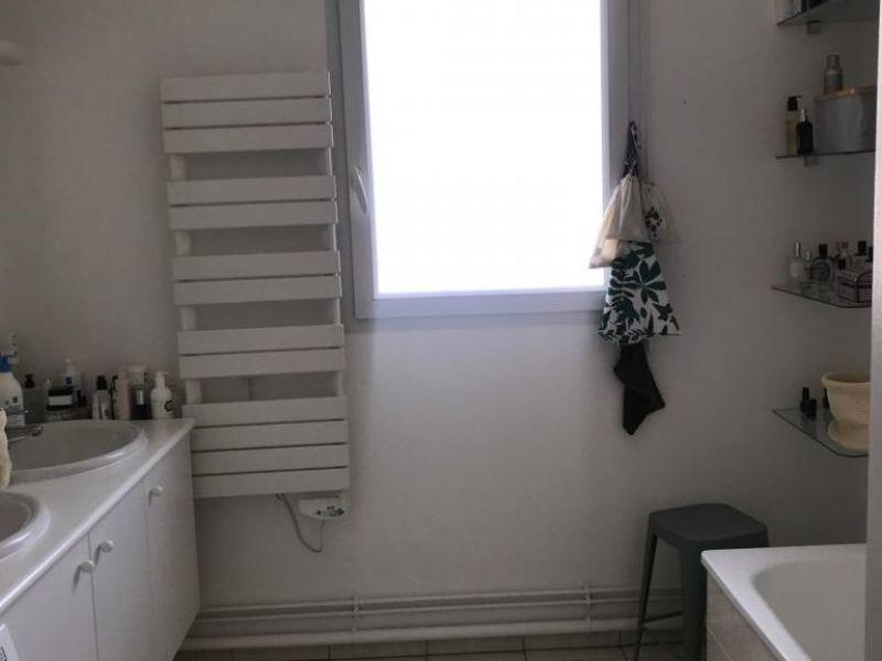 Location appartement Arras 1306€ CC - Photo 7