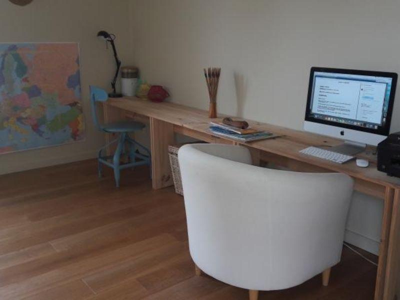 Location appartement Arras 1306€ CC - Photo 8