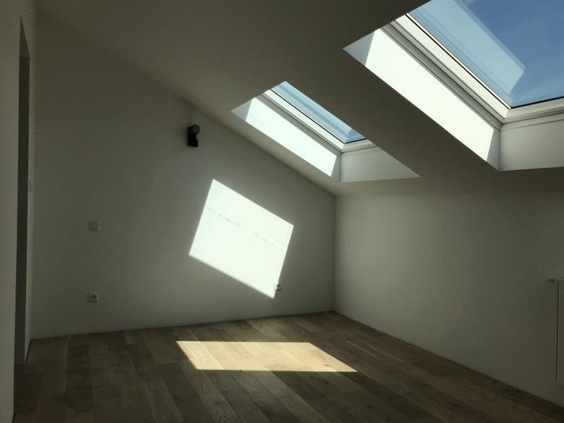 Vente appartement Poitiers 177000€ - Photo 3