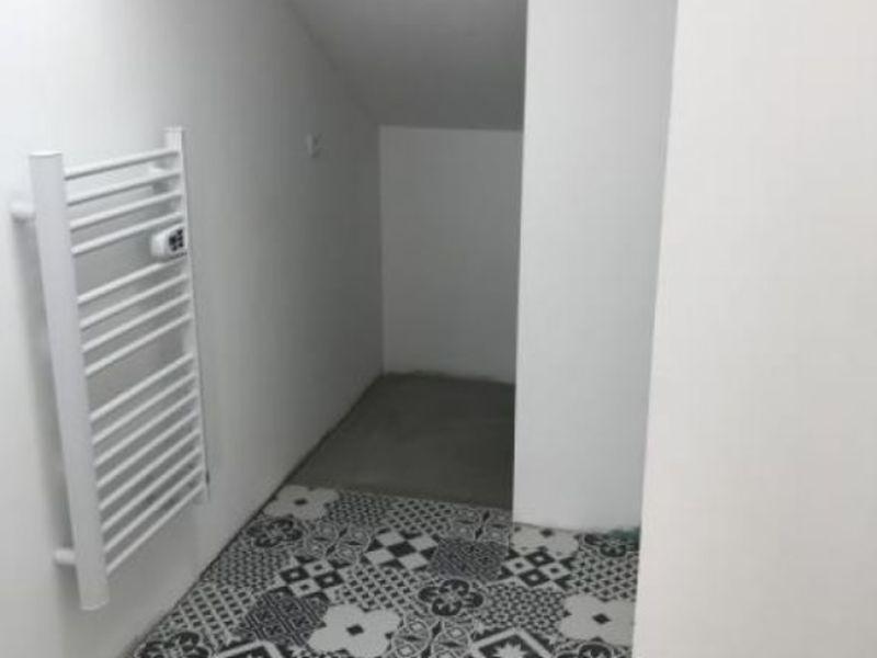 Vente appartement Poitiers 177000€ - Photo 4