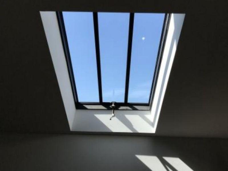 Vente appartement Poitiers 177000€ - Photo 6