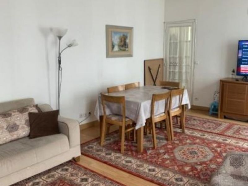 Vente appartement La courneuve 194 000€ - Photo 3