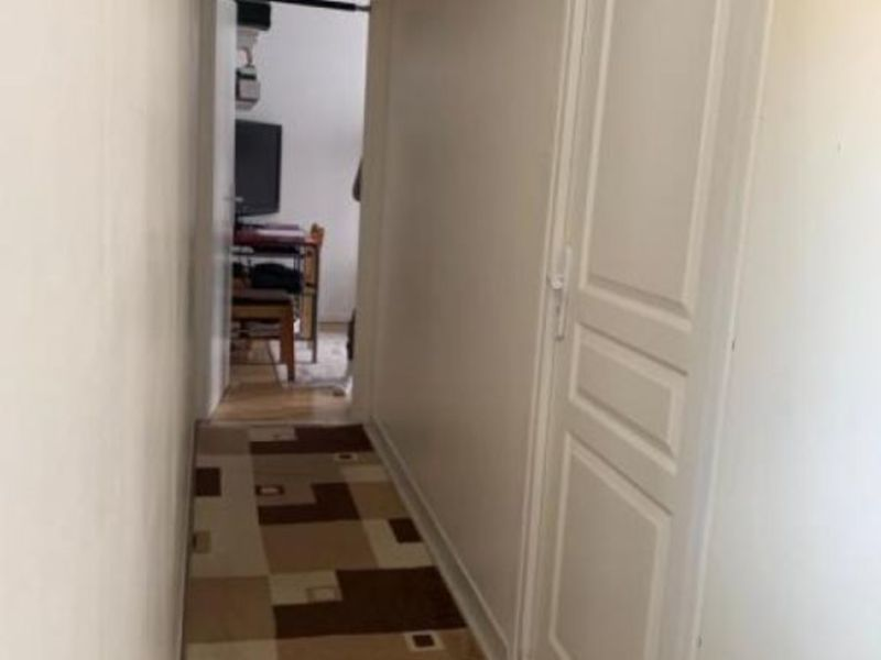 Vente appartement La courneuve 194 000€ - Photo 4