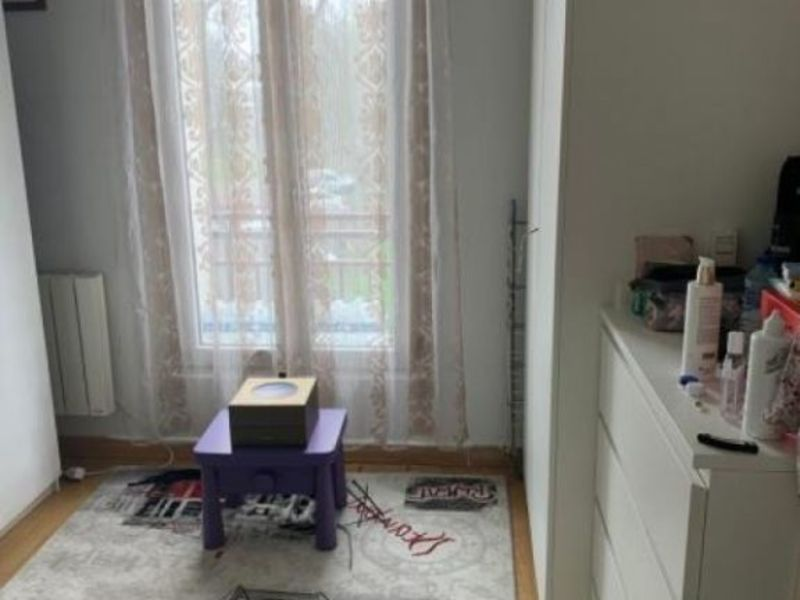 Vente appartement La courneuve 194 000€ - Photo 5