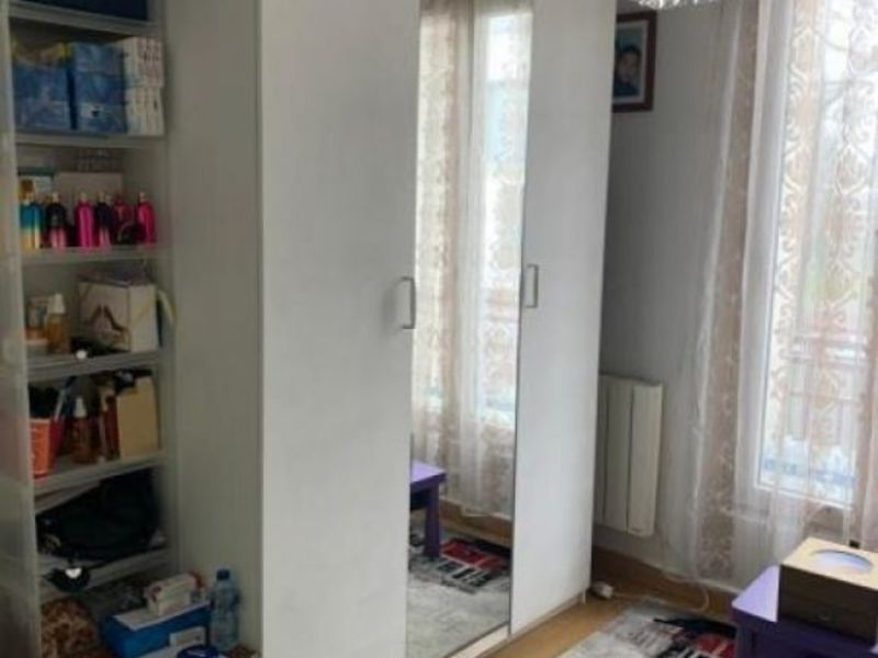 Vente appartement La courneuve 194 000€ - Photo 6