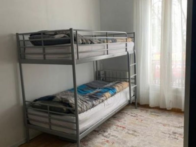 Vente appartement La courneuve 194 000€ - Photo 7
