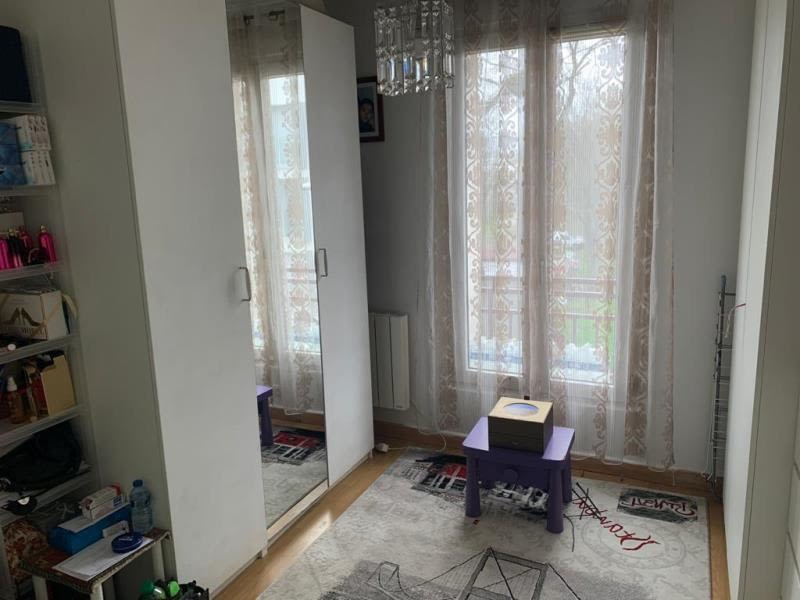 Vente appartement La courneuve 194 000€ - Photo 8