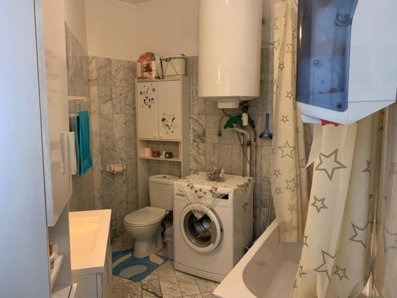Vente appartement La courneuve 194 000€ - Photo 10