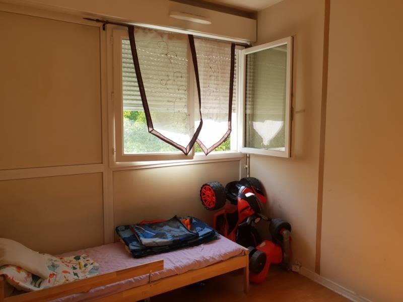 Vente appartement Gonesse 141000€ - Photo 2