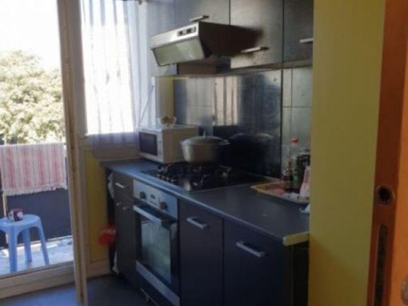 Vente appartement Gonesse 141000€ - Photo 3