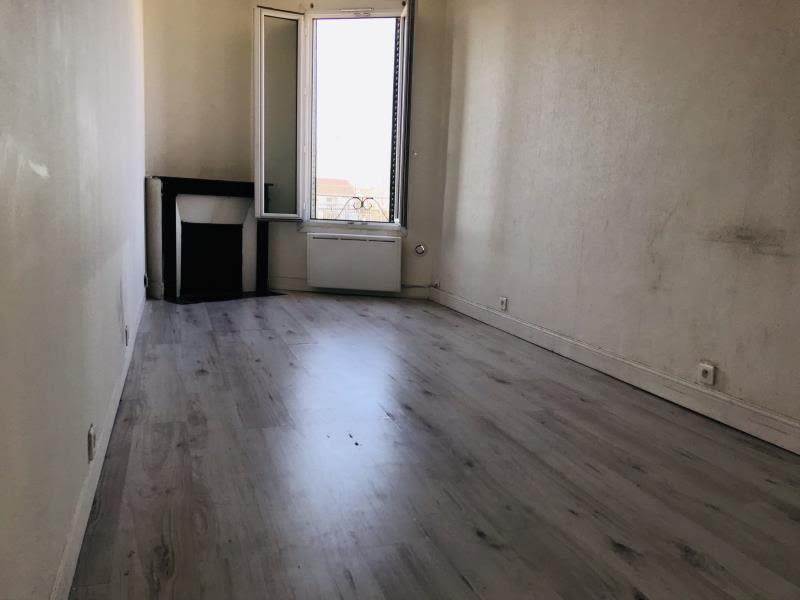 Vente appartement Gonesse 125000€ - Photo 2