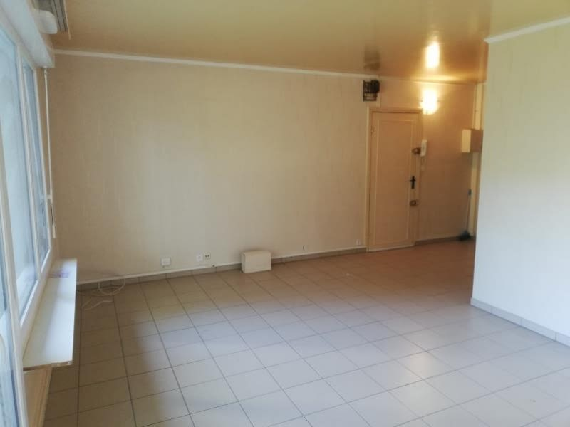 Vente appartement Gonesse 205000€ - Photo 3