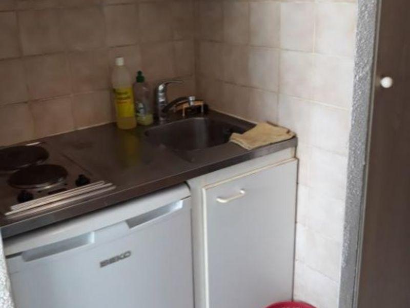 Alquiler  apartamento Strasbourg 393€ CC - Fotografía 2