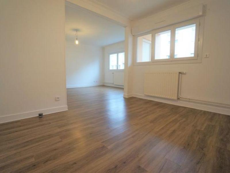 Vente appartement Le mans 139200€ - Photo 2
