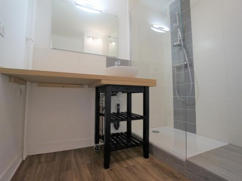 Vente appartement Le mans 139200€ - Photo 6