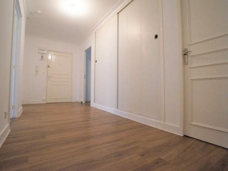 Vente appartement Le mans 139200€ - Photo 8