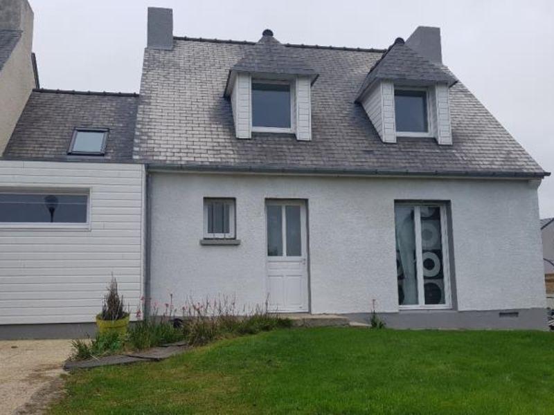 Sale house / villa Lannion 161900€ - Picture 1