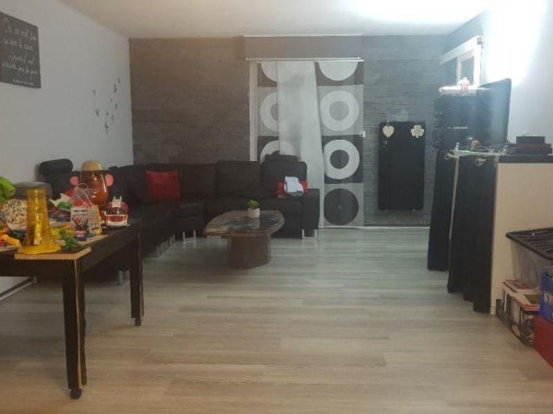 Sale house / villa Lannion 161900€ - Picture 3