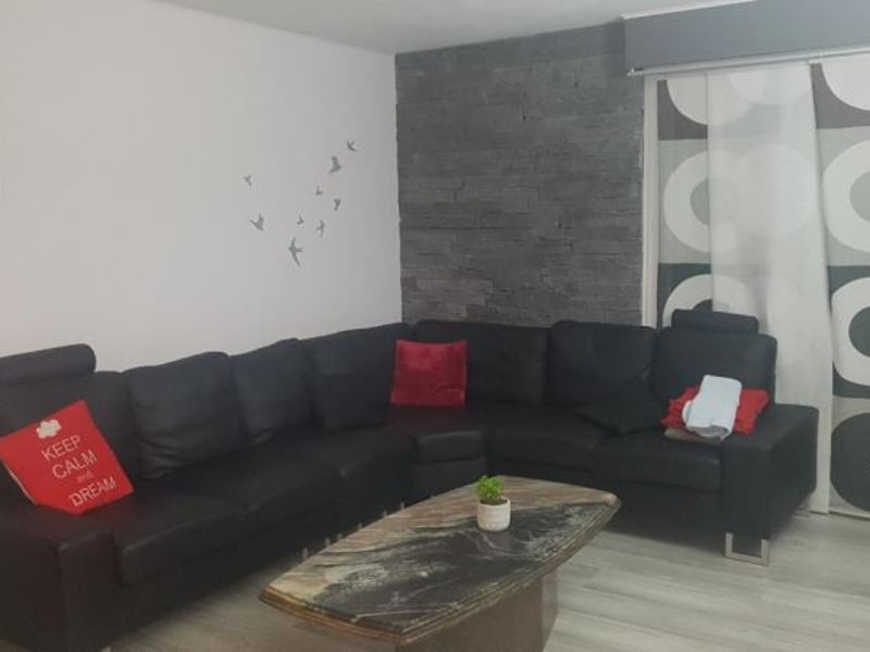 Sale house / villa Lannion 161900€ - Picture 10