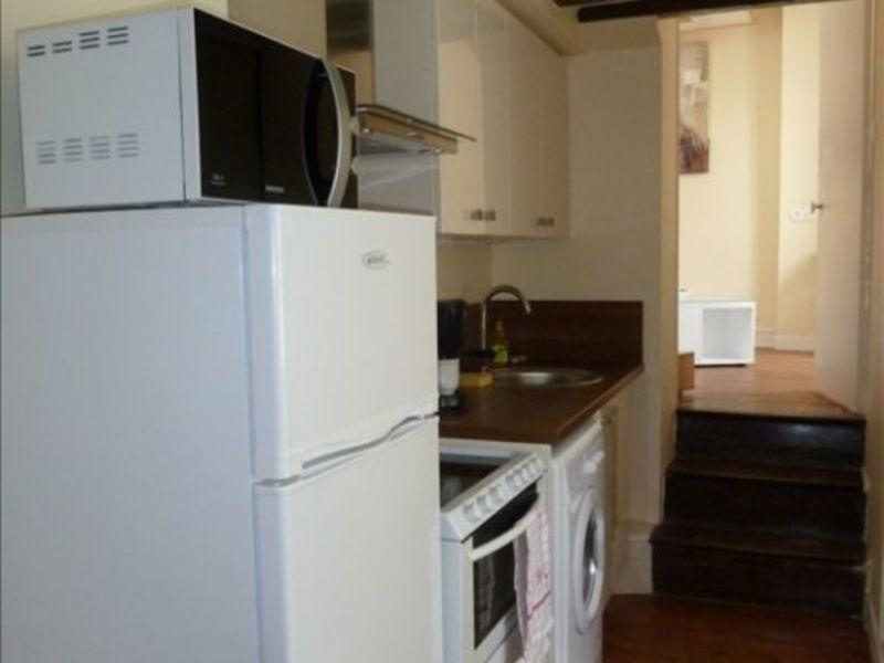 Location appartement St germain en laye 795€ CC - Photo 4