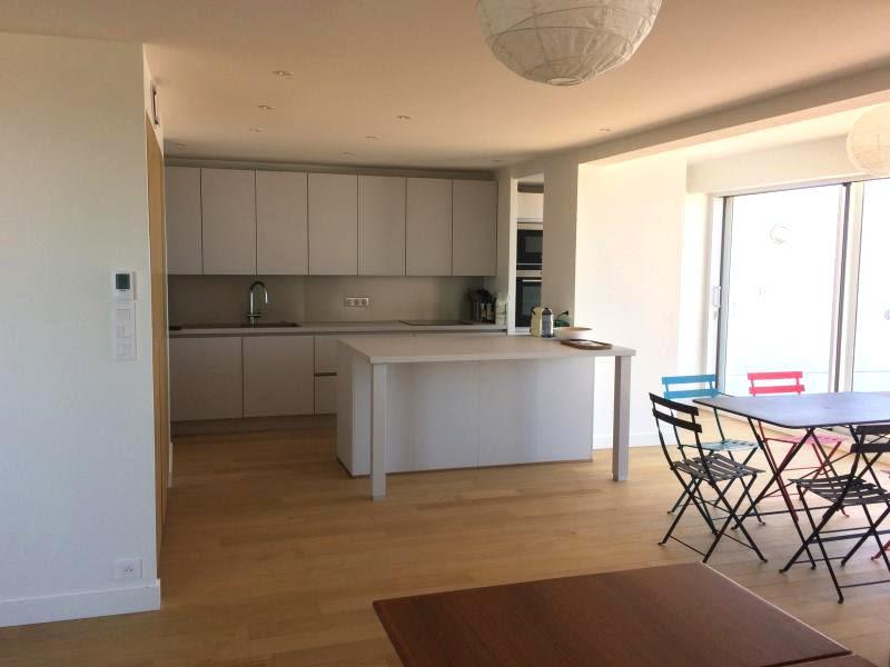 Vente appartement Chateau d'olonne 895000€ - Photo 3