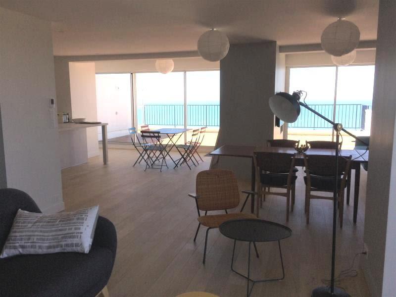 Vente appartement Chateau d'olonne 895000€ - Photo 7