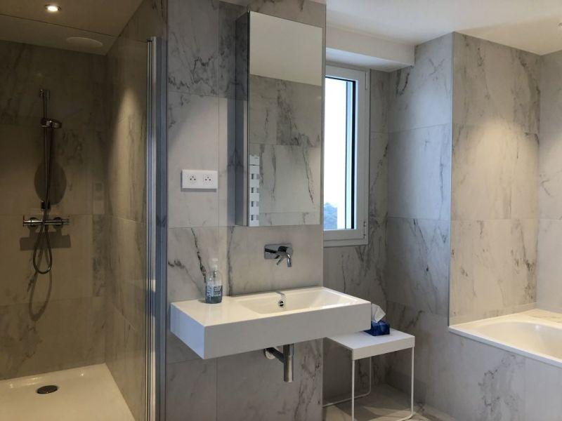 Vente appartement Chateau d'olonne 895000€ - Photo 9